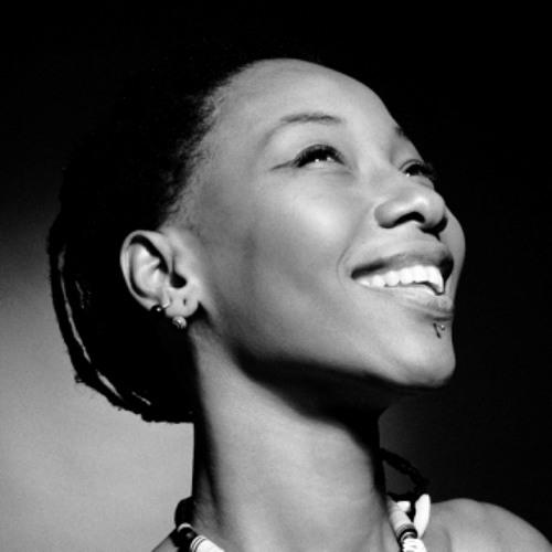 Fatoumata Diawara interview and live performance on BBC Woman's Hour - Mali