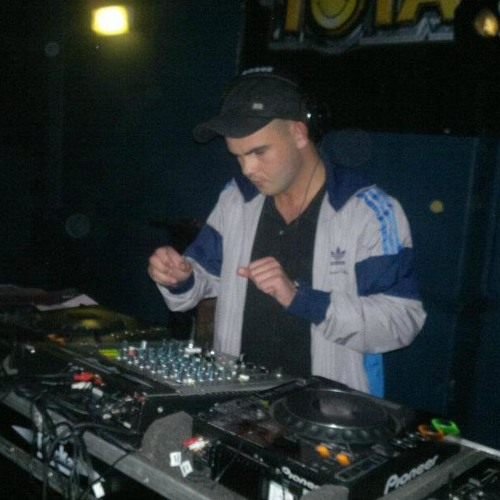 DJ DEMOLITION ON TOXIC SICKNESS RADIO | GABBER SET | SHOW #8 | 12TH FEBRUARY 2013