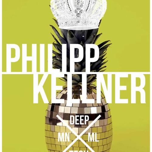 Philipp Kellner - Formatiert (Original Mix)