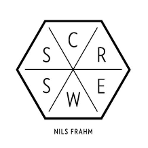Nils Frahm Fa-Databoy78 Remix