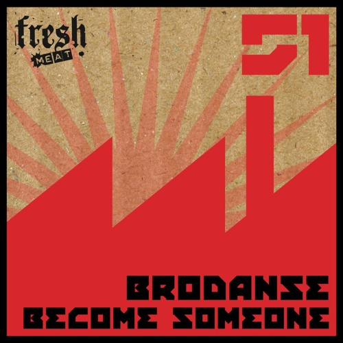 Become Someone (Original Mix)