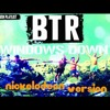 Big Time Rush-Stuck remix 2013 (DJ trcko1)000