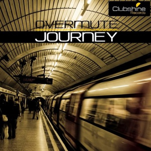 Overmute - Journey (Harry Moody Remix)[Clubshine Records]