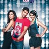 I, Me Aur Main (2013) MP3 Movie Songs Download Full Album