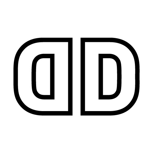 Double Denim Records - Wonderland Mix - February 2013