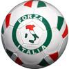 Beat Players - Italian Soccer (Video Cut)