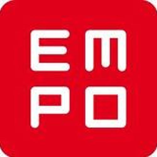 EMPO MUSIC