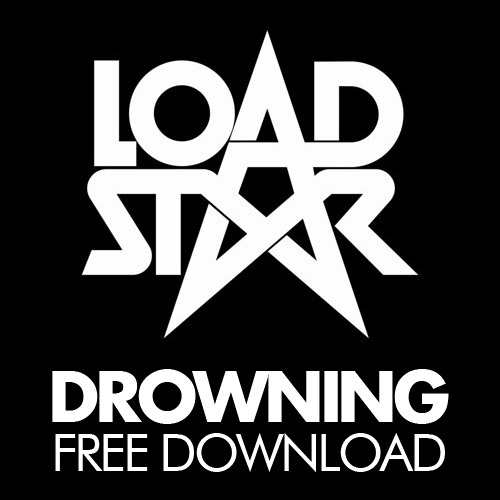 Drowning - Free Download (Clip)