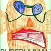 Superhuman (feat. Dr. Fink)