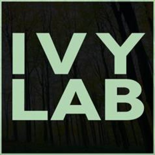 Ivy Lab - Afterthought (Ambient Remix)