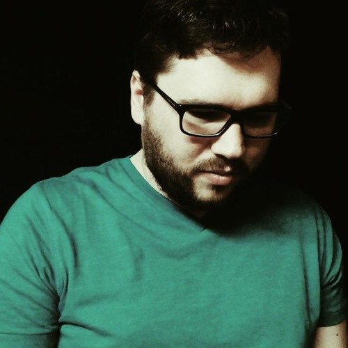 Brad Rose - Experimedia Mix