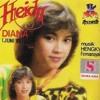 Free Bintangku Bintangmu - Heidy Diana Terbaru