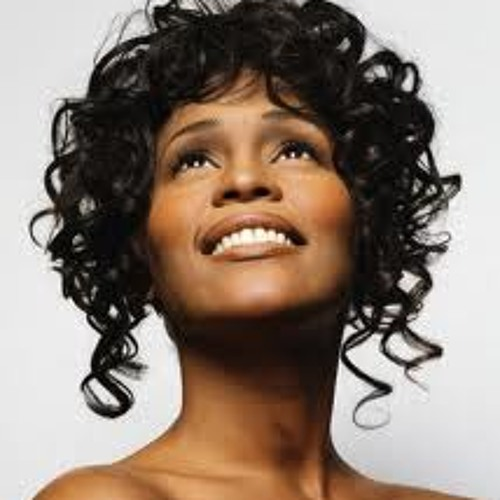 Kaiski  - Love Will Save The Day (Whitney Houston Tribute) - FREE DOWNLOAD