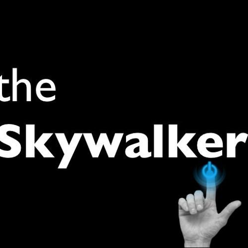 Sloan New Divide [theSkywalker_2013_reBoot]