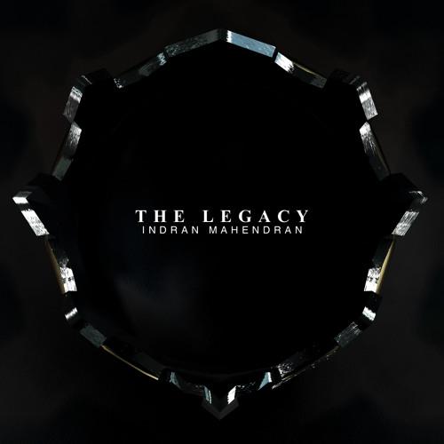 04 My Legacy