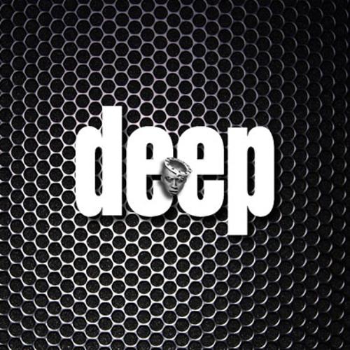 JL Magoya Deep Mix feb 2013