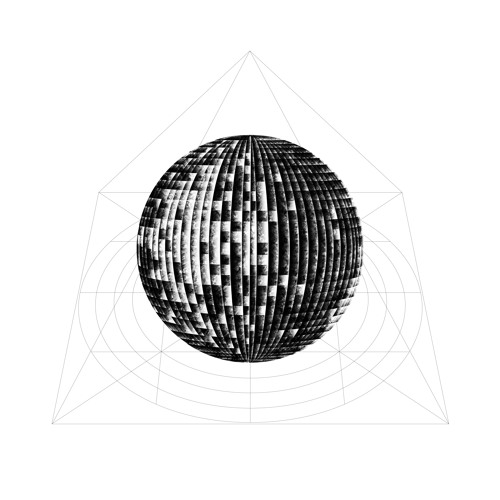 Saalschutz - Und Alle So Yeah (Single & Remixe)