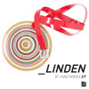 LINDEN-If I Had Wings