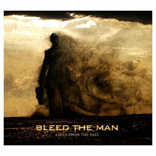 BLEED THE MAN - Human Nature