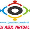 Dj Azul Virtual - David Garrett - Smooth Criminal - Break Beat - Black Or White (Acapella) - 2013