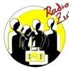 RadioZio - Moulin Rouge...radio-film. (creato con Spreaker)