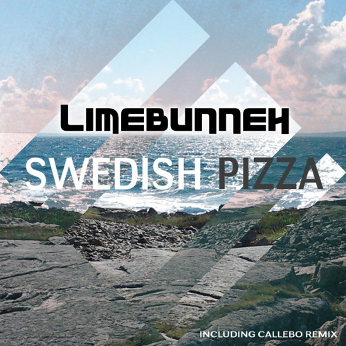 LimeBunneh - Swedish Pizza