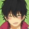 Q&A リサイタル! 【Kilmi69】[HBD Dinda-san] *ONESHOT-KILL