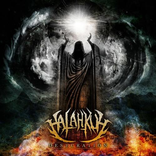 Track 02-Sacrilege feat Shashank Bhatnagar