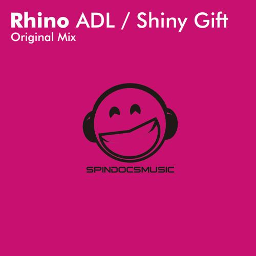 Rhino - ADL (Original Mix) - Preview