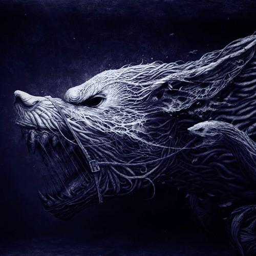 Ivan Cucco - Predator (Original Mix)
