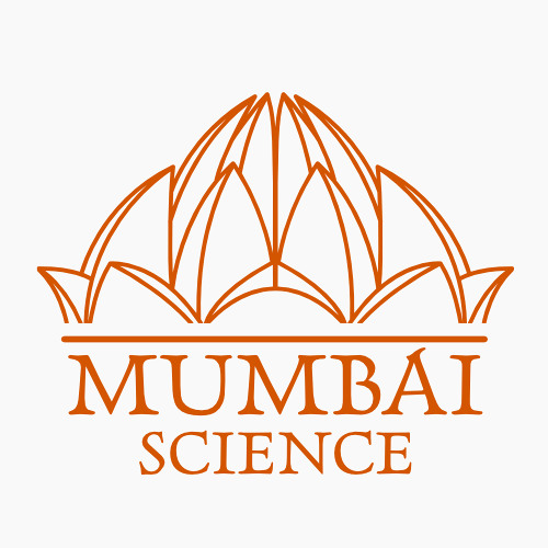Mumbai Science tapes - #11 - February 2013