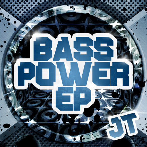 J.T - Buzzkiller (Instrumental)