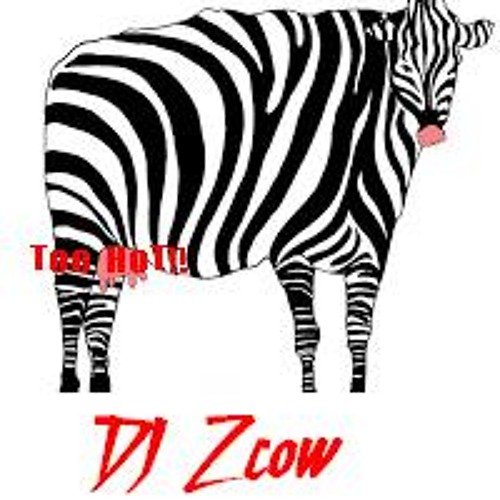 Whistle DJ Zcow Remix
