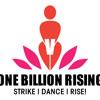 One Billion Rising (MultiCultural DanceFloor) - SC Collab (please click title to see description!)