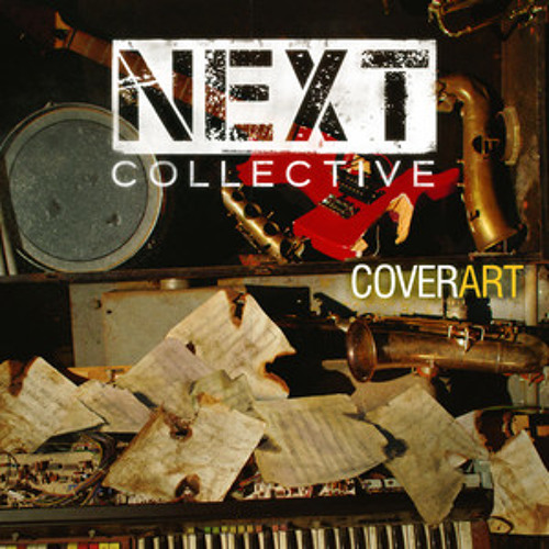 """NEXT Collective: """"Perth"""" (Preview)"""