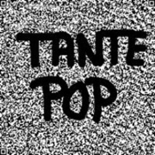 Der Tante Pop Soundcloud Mix