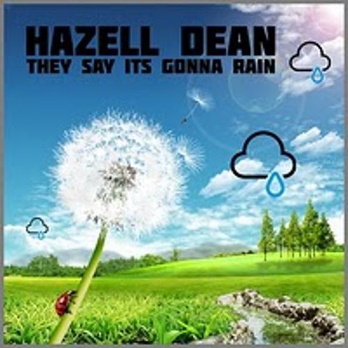 Hazell Dean - They Say It's Gonna Rain (PMG's Monsoon Mix)