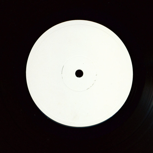 Ronnie Laws - Friends and Strangers (Waxlife Edit)