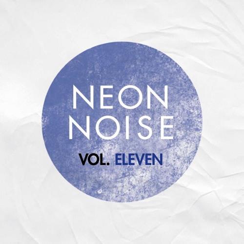 Progressive Electro House February 2013 | Neon Noise 11