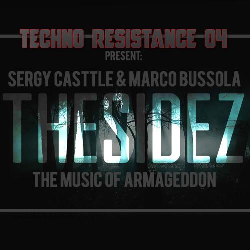 TR04 - THESIDEZ - NOSTRADEMOS