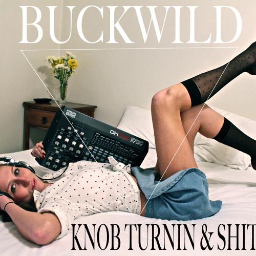 BuckWild (Knob Turnin & Shit Mix)