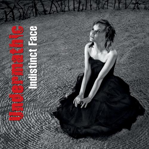 Undermathic: Distinct Premonition [Indistinct Face - Tympanik Audio 2013]