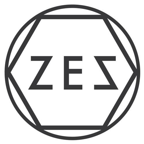 ZES - Grimm