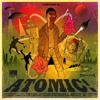 Download Under The Knife (ft Etta Bond) Mp3