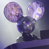 I Remember - deadmau5 - Singles