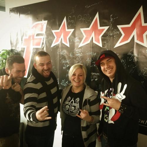 Altedo bei StarFM