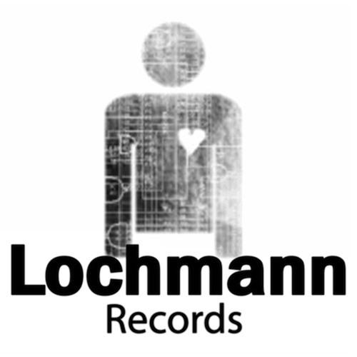 Lochmann Records - Podcast011 - Jules Heffner