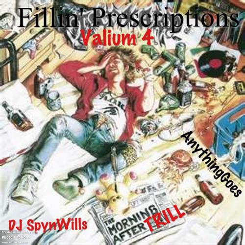 15) Bulletproof - Phillie G feat Khatib & Yung Spank (Produced By Bigboy)