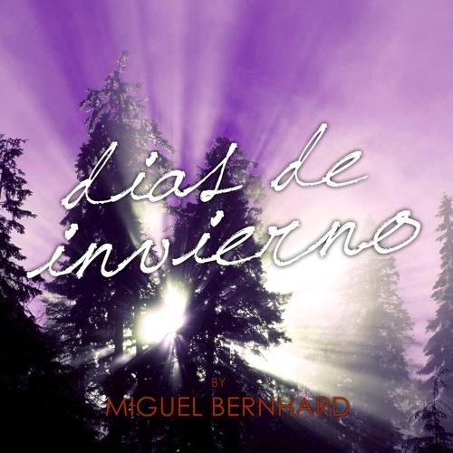 días de invierno - Miguel Bernhard
