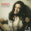 Marlyn Ft Lady Antebellum I Need You Now Djbpm Mashup Project English Spanish 128bpm Mp3